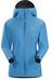 Arc'teryx W's Beta SL Jacket Blue Dragonfly